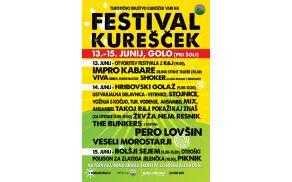 1_festival_kurescek_20141600x1200.jpg