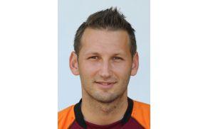 Za Gregorjem Finkom iz Frankolovega je že pestra nogometna kariera.