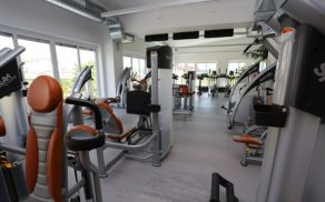 1_fitness-163.jpg