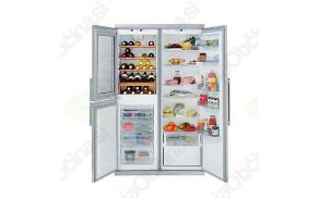 1_fridge-freezer2.jpg