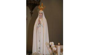 Kip Marije iz Fatime