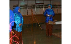 1_indonezija2.jpg