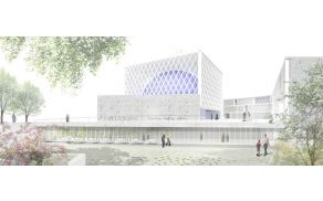 1_islamski_verski_in_kulturni_center_1.nagrajeni_predlog_bevk_perovic_arhitekti_1.jpg