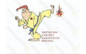 1_karateklubmislinja-voilnica.jpg