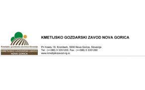 1_kgzs-logo1.jpg