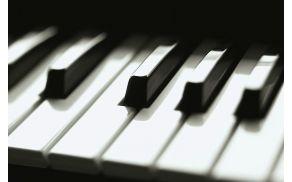 1_klavir1.jpg