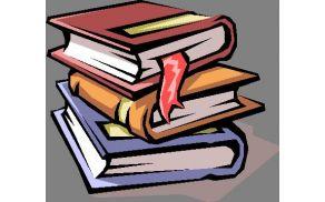 1_knjige.jpg