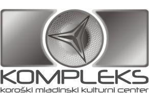 1_kompleks_logotip.jpg