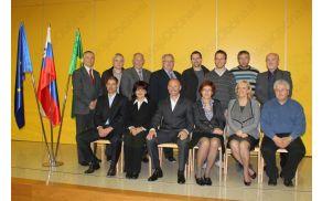 1_konstitutivna-seja-2014-9.jpg