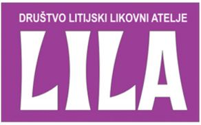 1_lila.jpg
