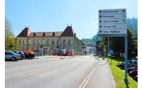 1_litija-september-2014-013vv.jpg