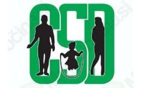 1_logo-csd.jpg