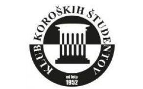 1_logo-knejikamen2.jpg