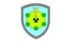 1_logo-mezica.jpg