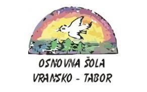 1_logo-o1.jpg