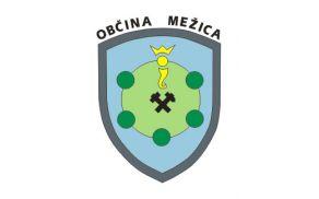 1_logo-obinameica.jpg