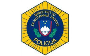 1_logo-policija_1.jpg