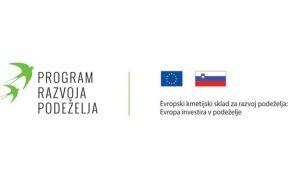 1_logo1.jpg