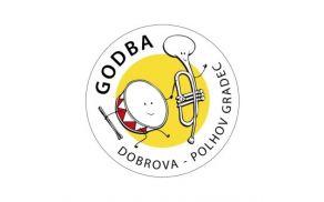 1_logo_godba.jpg