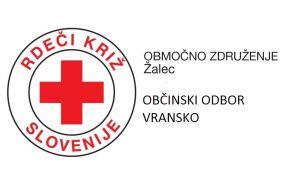 1_logotip_vransko_alec.jpg