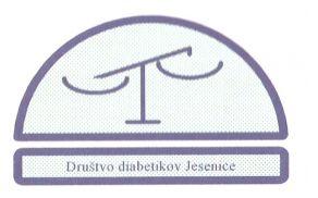Društvo diabetikov Jesenice