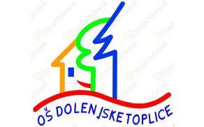 1_logotipole.jpg