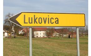 1_lukovica.jpg