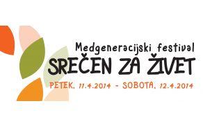1_medgeneracijskifestival-asovnica-01.jpg