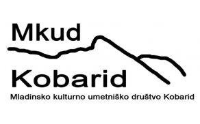 1_mkud-logo.jpg