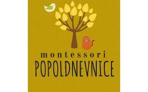 1_montessori1.jpg