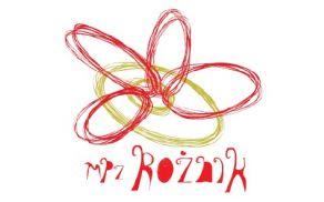 1_mpzronik.jpg
