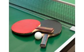 1_namizni_tenis.jpg