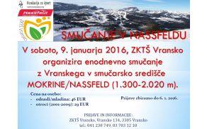 1_nassfeld9.1.2016.jpg