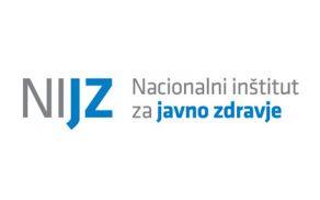 1_nijz_logo.jpg