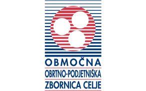 1_obmonazbornica.jpg