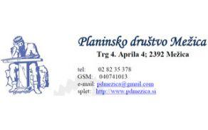 1_pd_logo_mala.jpg