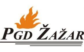 1_pgd_zazar_logo.jpg