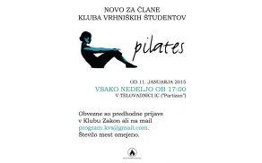 1_pilates.jpg