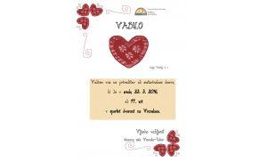 1_plakatmaterinskidan-page-001.jpg