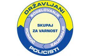 1_policija-drzavljani.jpg