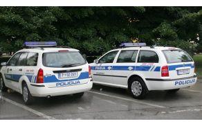 1_policija.jpg