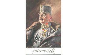 1_polkovnikfriderikircaleta19161.jpg