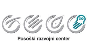 1_pososki-razvojni-center.jpg