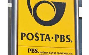 1_posta_slovenije.jpg