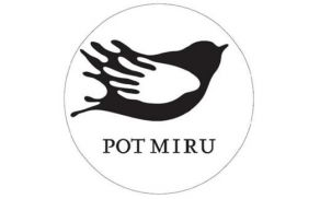 1_pot_miru_logotip_304128.jpg