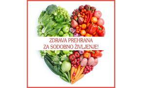zdravje, prehrana , tečaj
