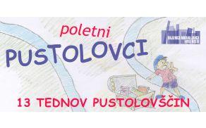1_pustolovec_novi_mediji1.jpg