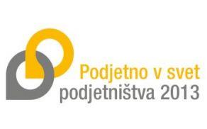 1_pvsp2013_logo_manjsi.jpg