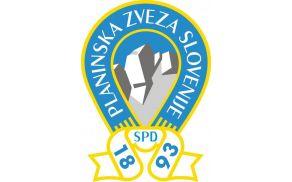 1_pzs_logo.jpg