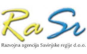 1_rasr-logo.jpg